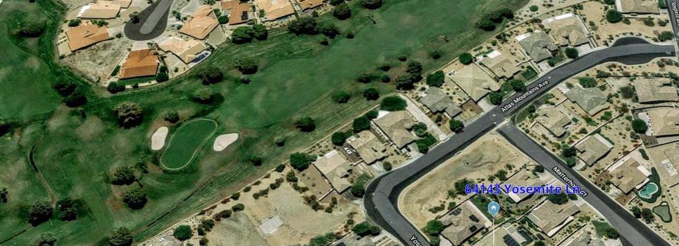 09-Aerial-3.jpg