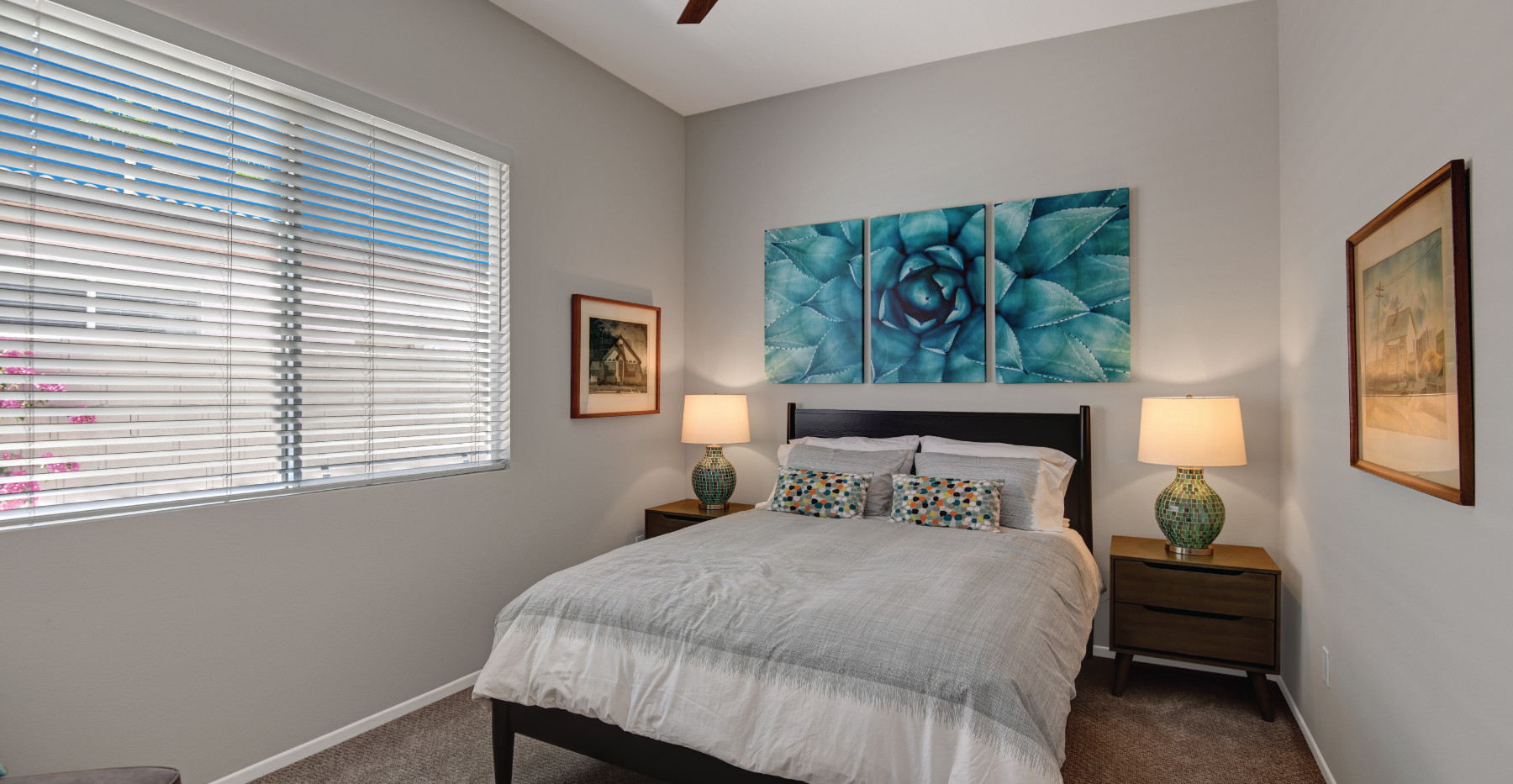 Bedroom-#3.jpg