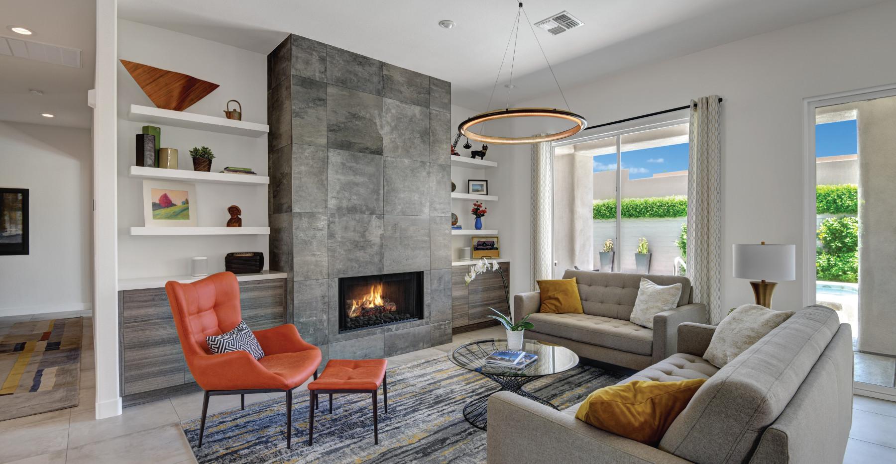 Fireplace-&-Social.jpg