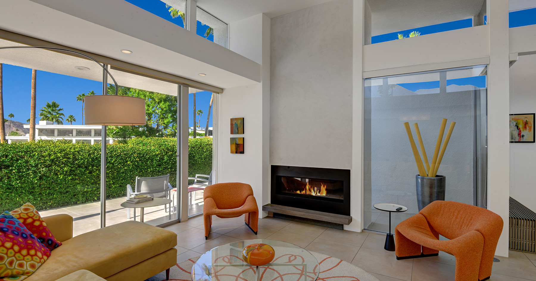 LIVING ROOM WITH FIREPLACE MLS.jpg