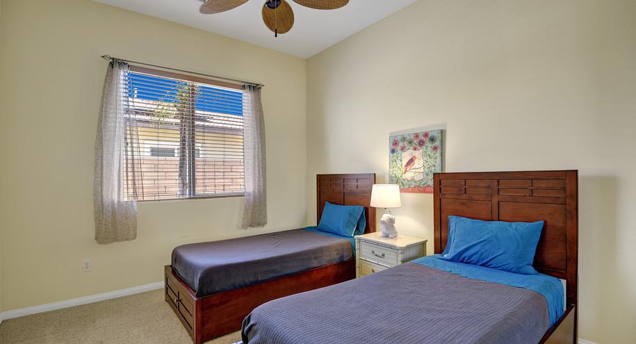 GUEST BEDROOM 2 MLS.jpg