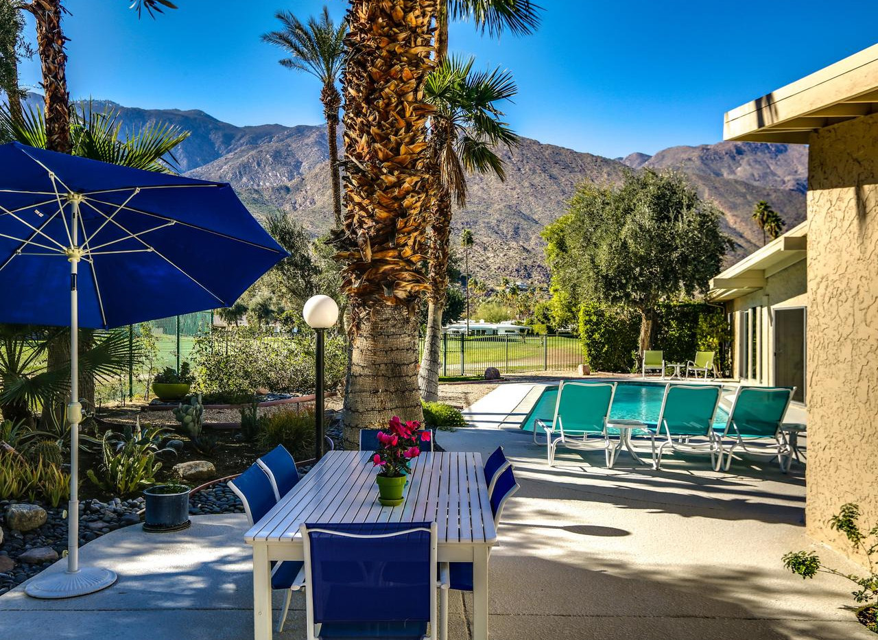 2455 Via Lazo Palm Springs-045-042-45-ML