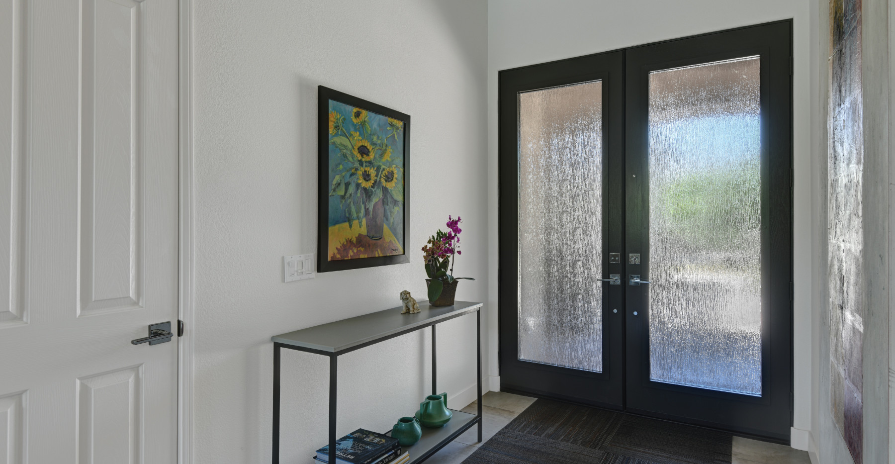 Front-Foyer.jpg