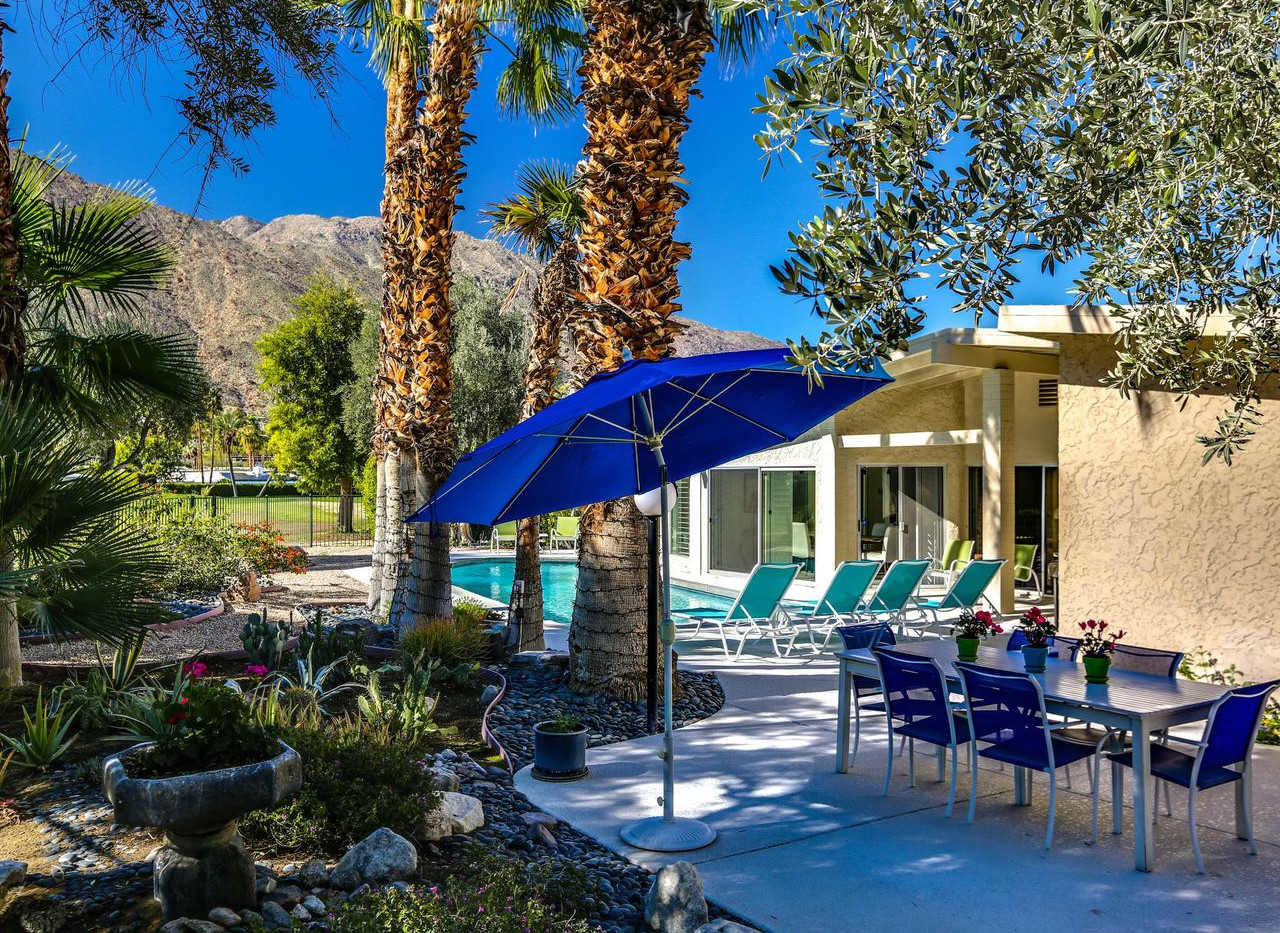2455 Via Lazo Palm Springs-046-045-46-ML