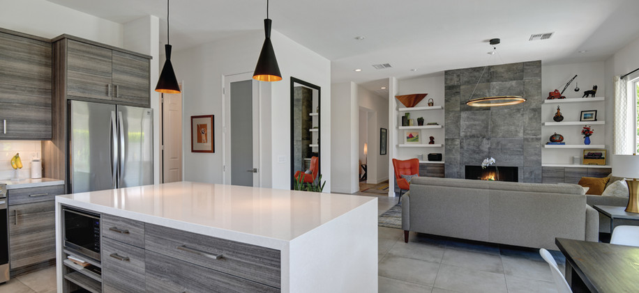 Kitchen-to-Greatroom.jpg