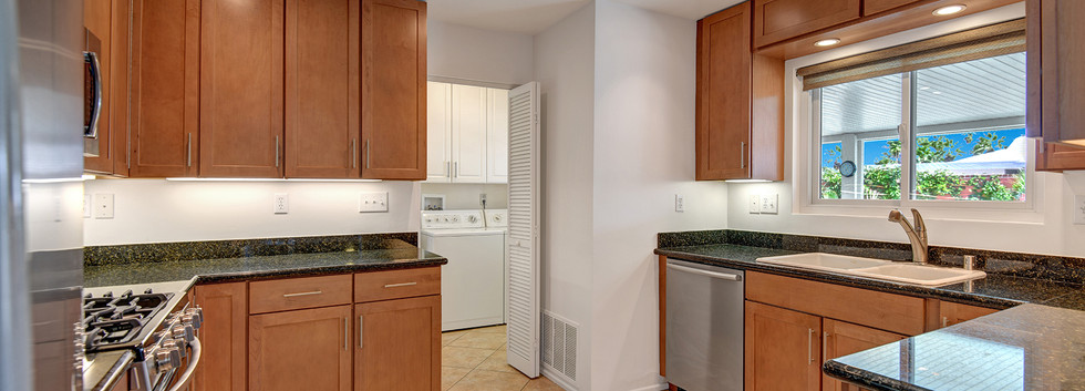 KITCHEN TO UTILITY ROOM MLS.jpg