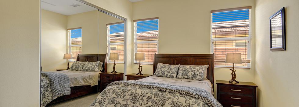 GUEST BEDROOM REFLECTIONS MLS.jpg
