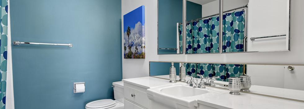 5 Master Bath 2.jpg