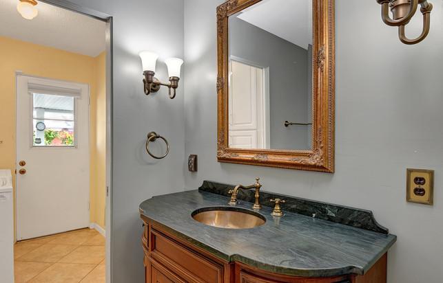 GUEST BATHROOM TO UTILITY ROOM MLS.jpg