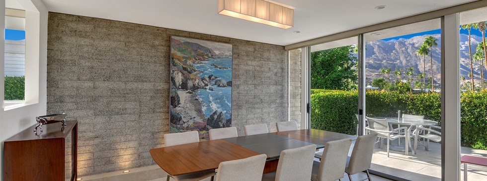 DINING ROOM TO MOUNTAINS MLS.jpg