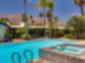 1557 S Riverside Palm Springs-large-073-