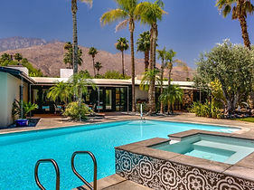 1557 S Riverside Palm Springs-large-073-