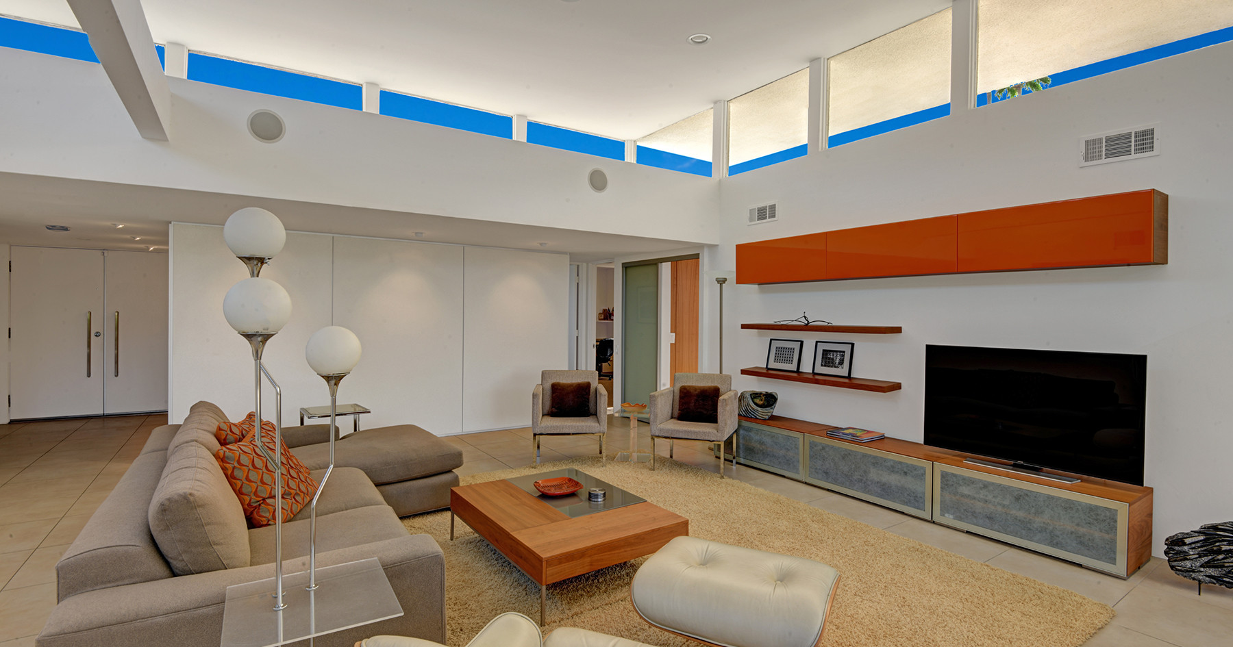 LIVING ROOM ANGLED ARCHITECTURE MLS.jpg