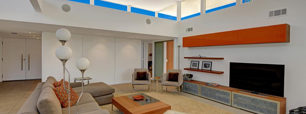 LIVING ROOM ANGLED ARCHITECTURE MLS.jpg
