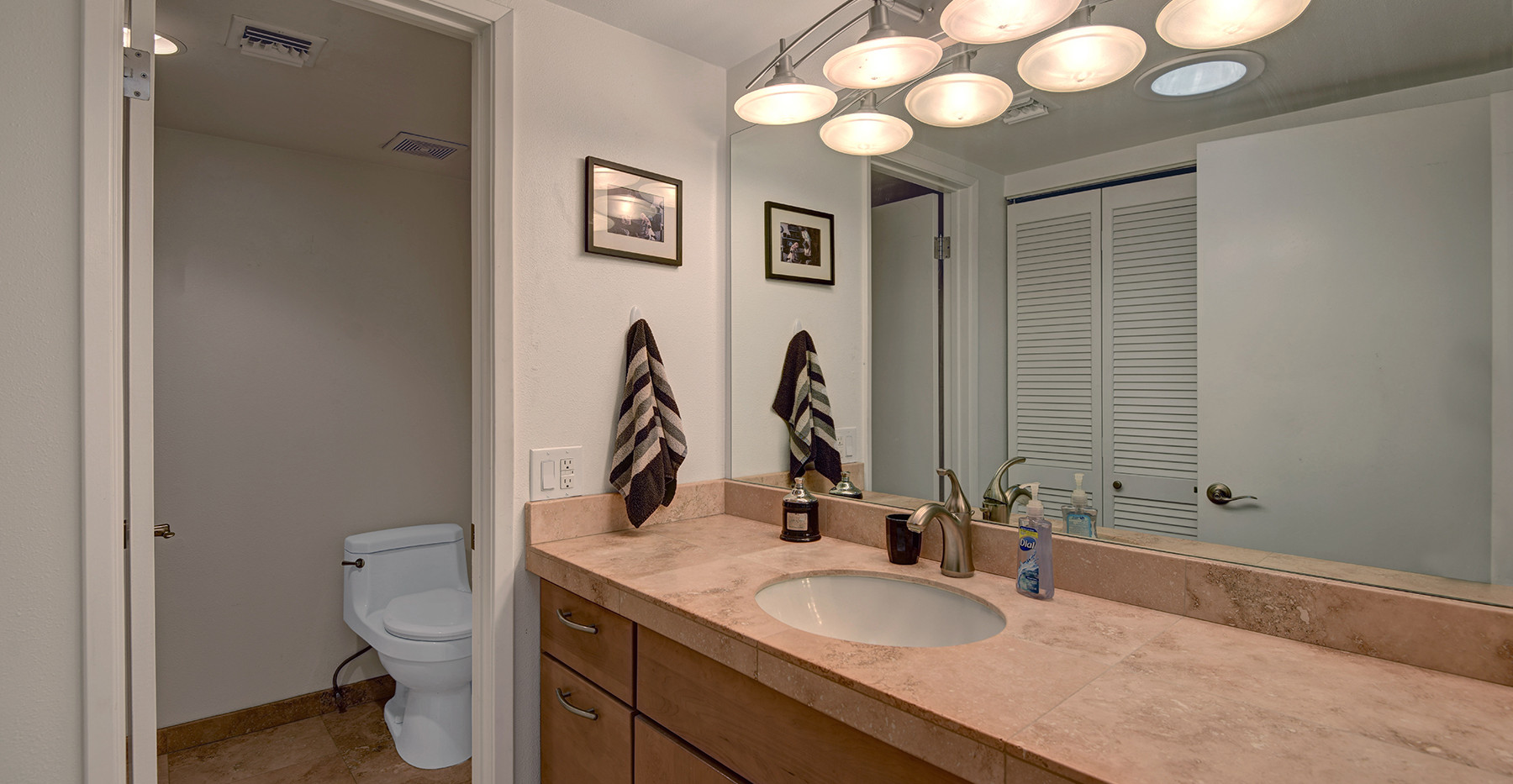 MASTER BATHROOM MLS.jpg