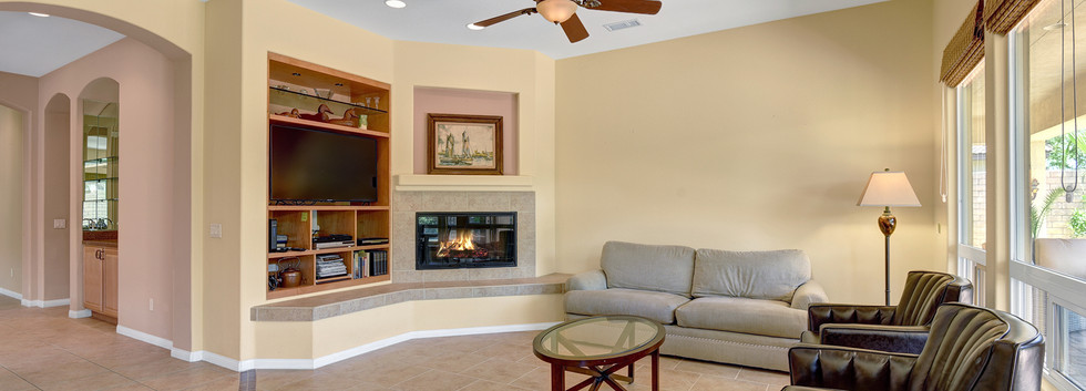 FAMILY ROOM WITH FIREPLACE MLS.jpg