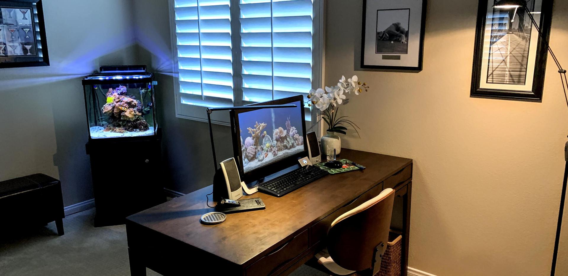 06-Office.jpg