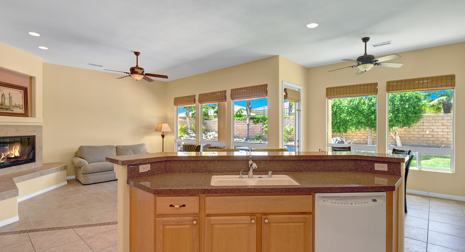 KITCHEN OUT OVER ISLAND MLS.jpg