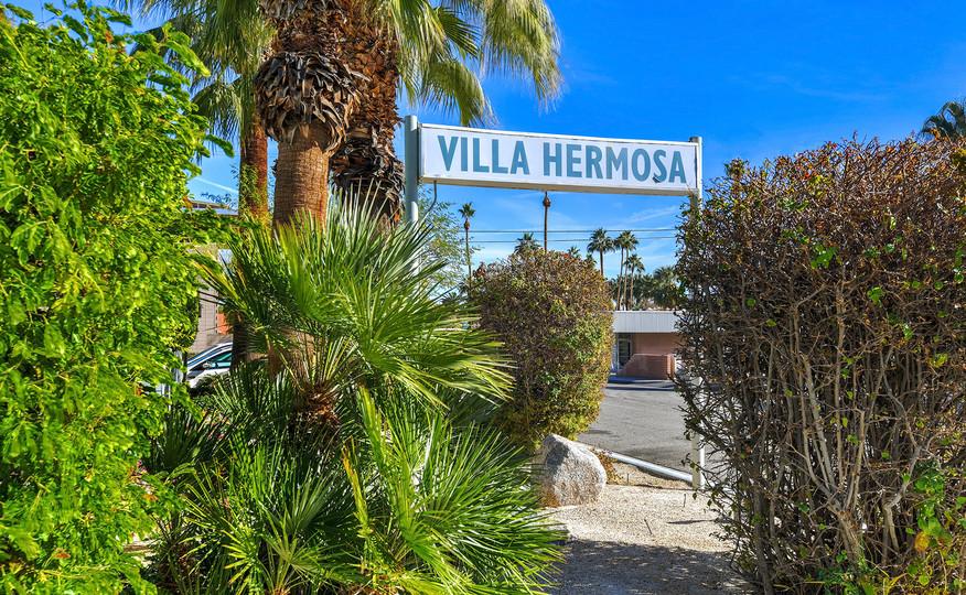VILLA HERMOSA SIGN MLS.jpg
