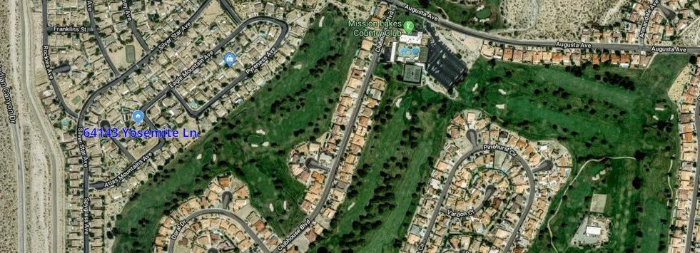 09-Aerial-2.jpg