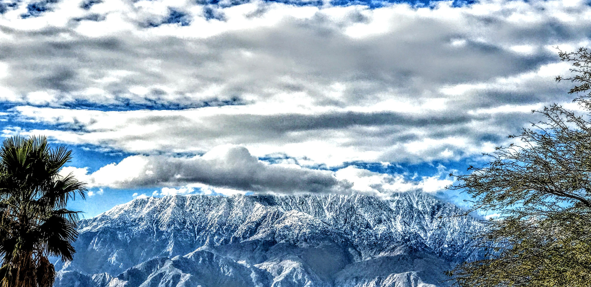 10-Mountain.jpg
