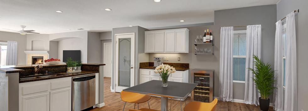 Kitchen-Virtual.jpg