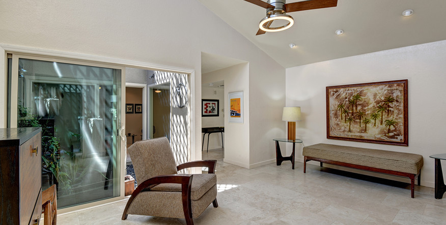 LIVING ROOM TO ATRIUM AND ENTRY MLS.jpg