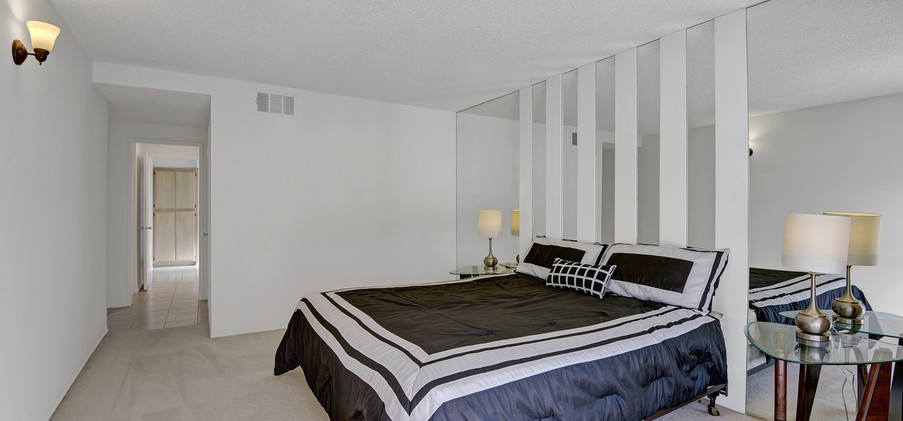MASTER BEDROOM REVERSE MLS.jpg