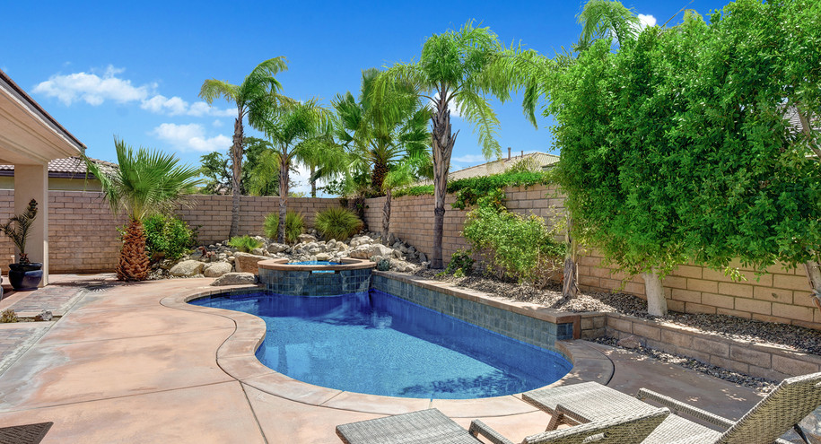 CHAISES TO POOL AND SPA MLS.jpg