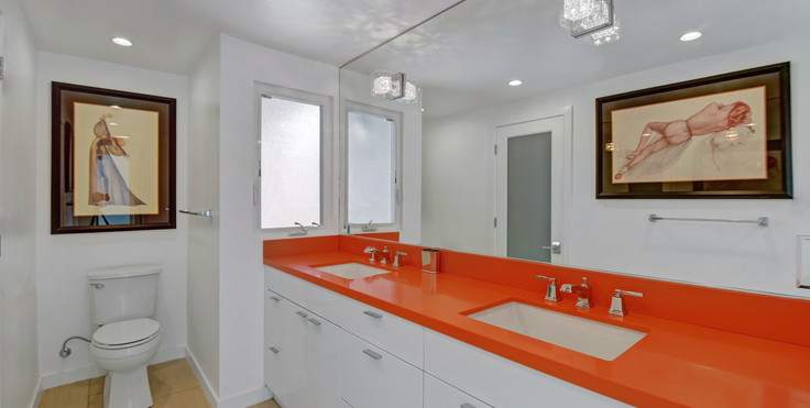 MASTER BATHROOM REVERSE.jpg