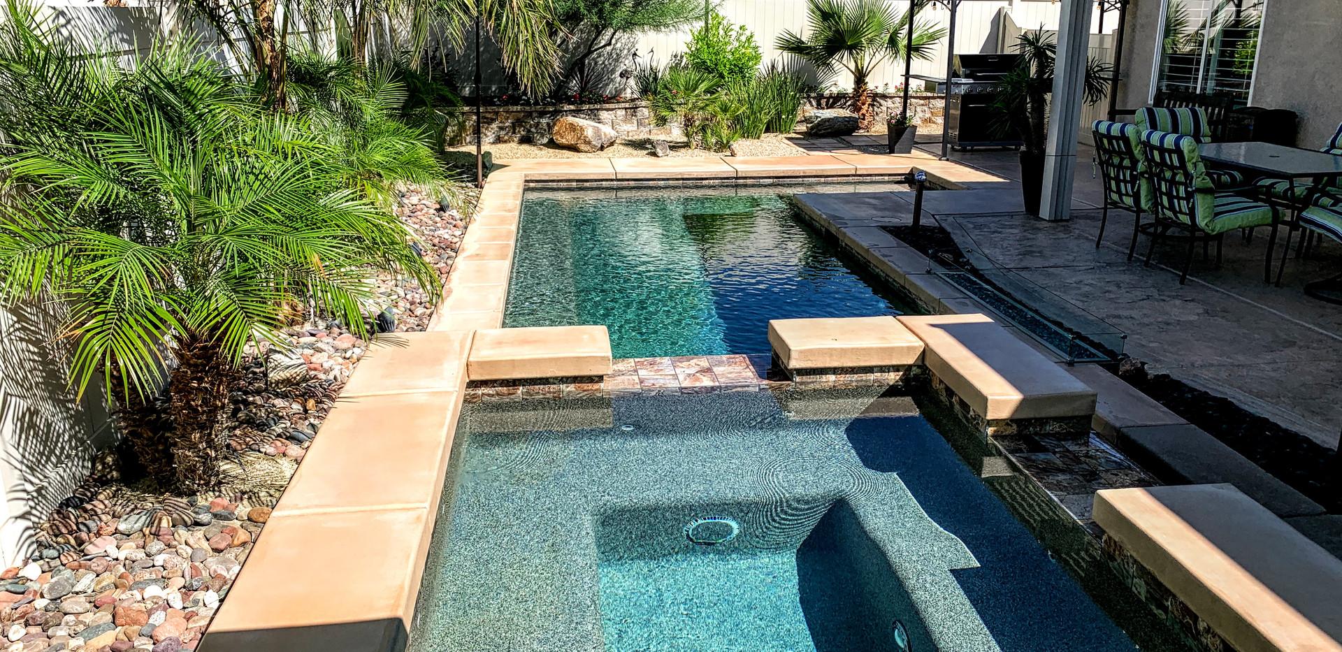08-Yard-Pool-5.jpg