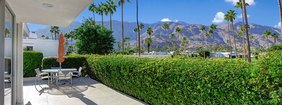 BACK PATIO TO MOUNTAINS MLS.jpg