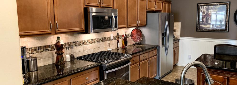 02-Kitchen-2.jpg