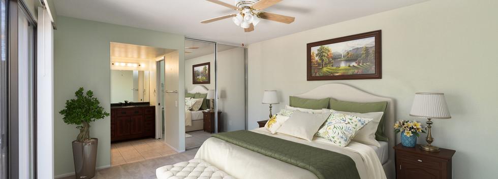 VIRT - Master bedroom 068A8073_1.jpg
