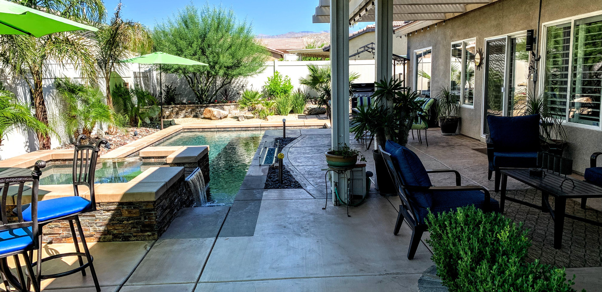 08-Yard-Pool-3.jpg