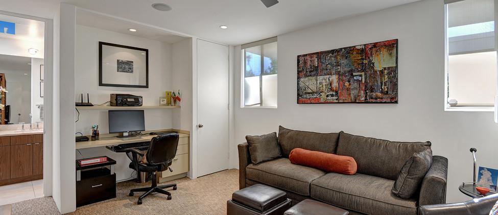 GUEST BEDROOM 2 USED AS A DEN MLS.jpg