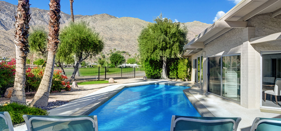 CHAISES TO POOL AND MOUNTAINS MLS.jpg