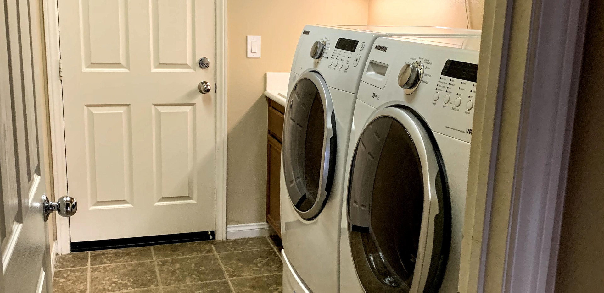 03-Laundry-1.jpg