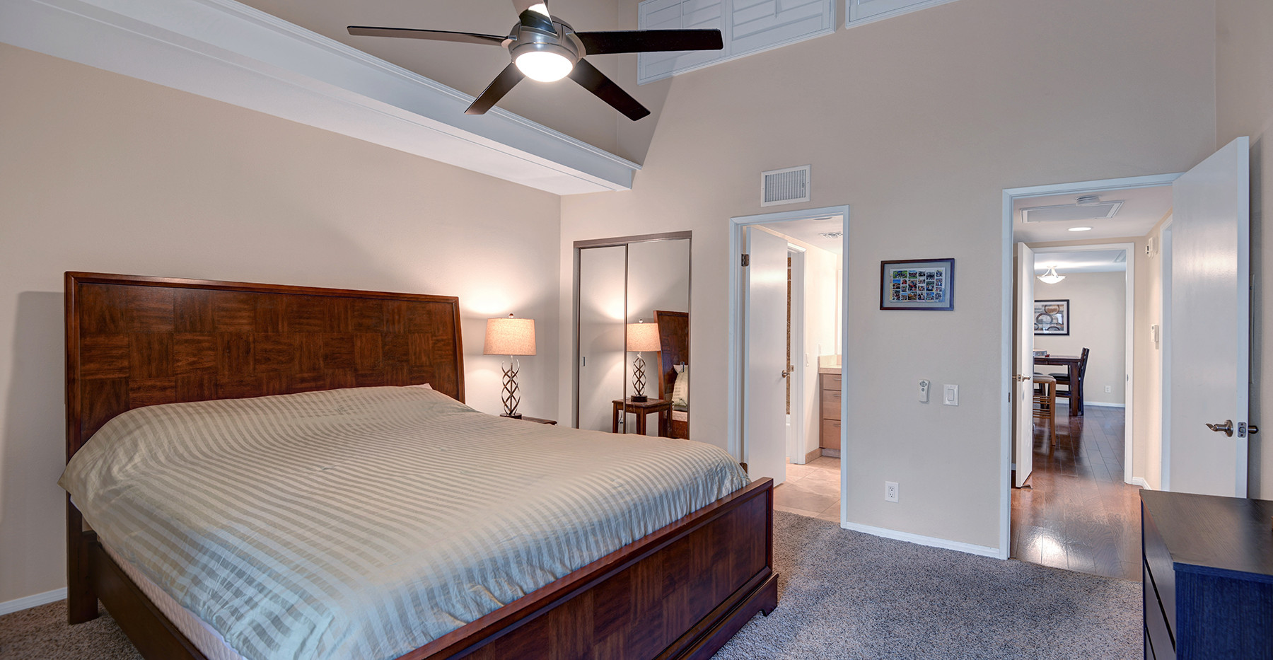GUEST BEDROOM REVERSE MLS.jpg