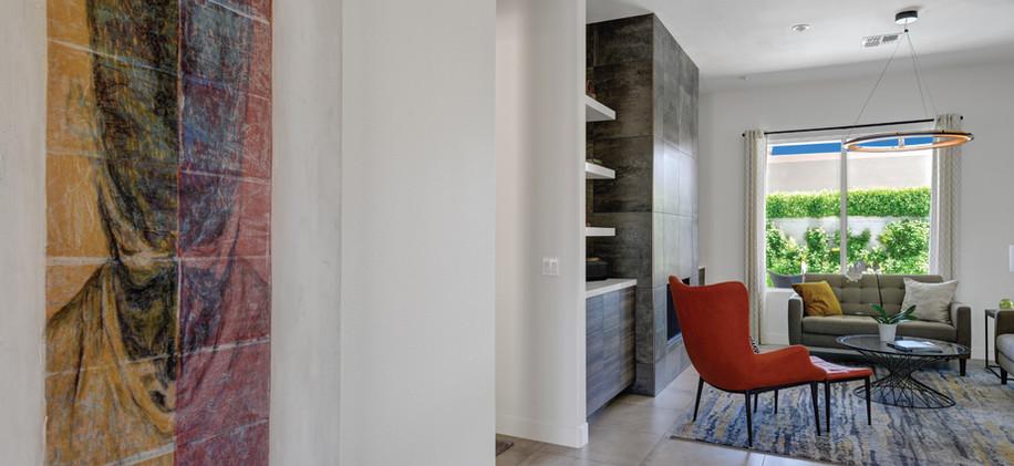 Great-Room-Entry.jpg