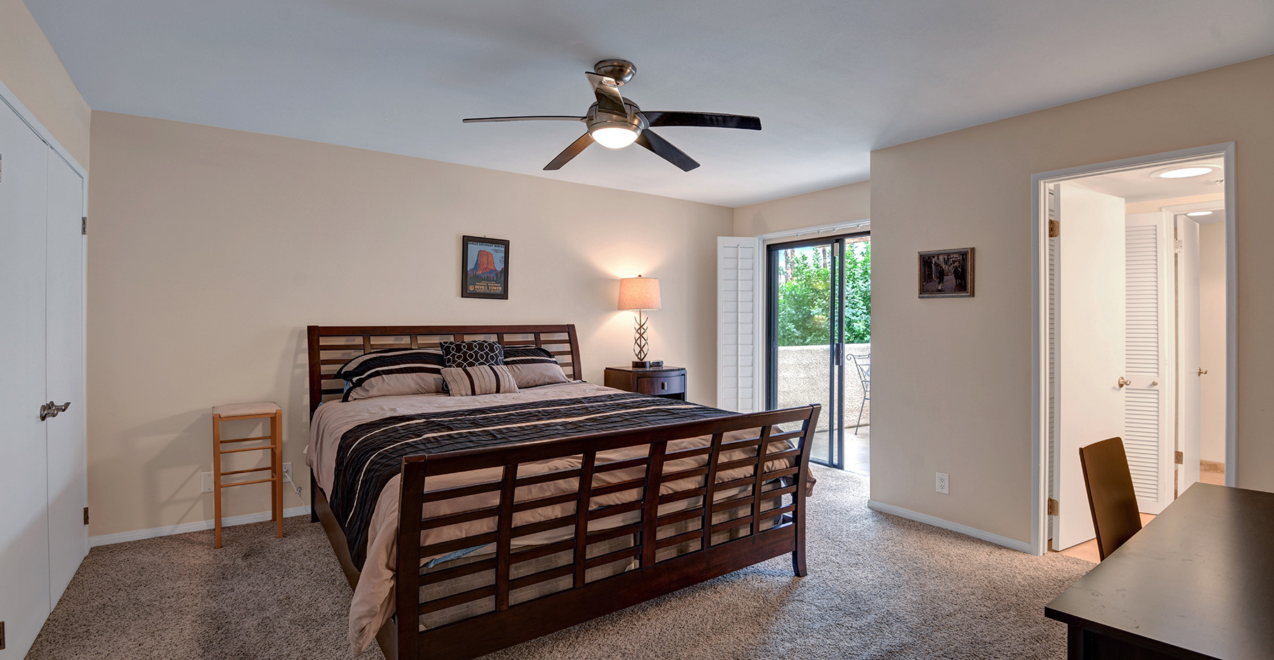 MASTER BEDROOM MLS.jpg