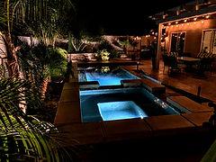 08-Yard-Pool-7.jpg