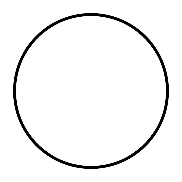 783541_black-circle-outline-png.png
