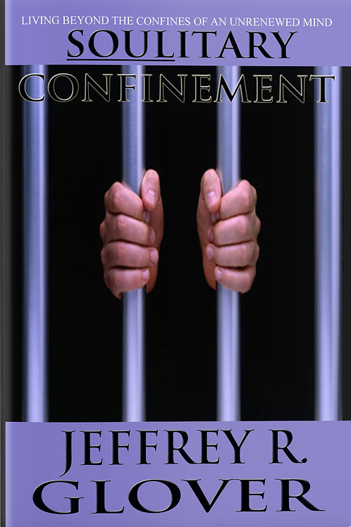Soulitary Confinement