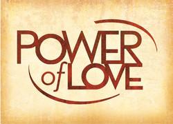 1100053531-Blog_Power_of_Love