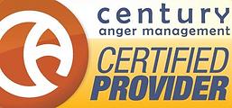 anger management logo.png