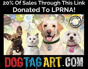 LPRNA-Affiliate-Link-Banner.jpg