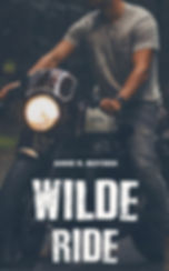 Wilde-Ride-Kindle.jpg