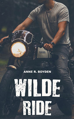 Wilde-Ride-Kindle.jpg