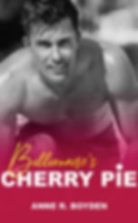 Billionaires-Cherry-Pie-Kindle.jpg